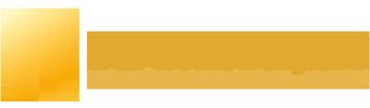 ЭВОЛЮЦИЯ - Стоматология для взрослых и детей | Анапа | Современный и лучший сервис в Краснодарском крае